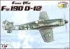 box-art-fw-190d-12