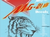 header-mig-21mf-decal-set-1-48
