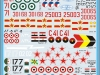 mig-21mf-decal-set-1-48-vol-ii_