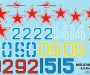mig-21smt-decal-72030