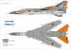 mig-23-what-if-camu-1