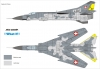 mig-23-what-if-camu-3