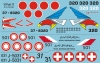 mig-23-what-if-decals