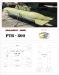 RVAC-72015 PTB-800