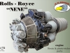 rolls-royce-nene-box-art-rvd-72020