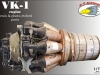 vk-1-box-art-rvd-72019