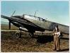 Bf110_Italy