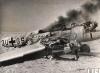 Bf1103UGS_1