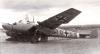 Bf1103UGS_2