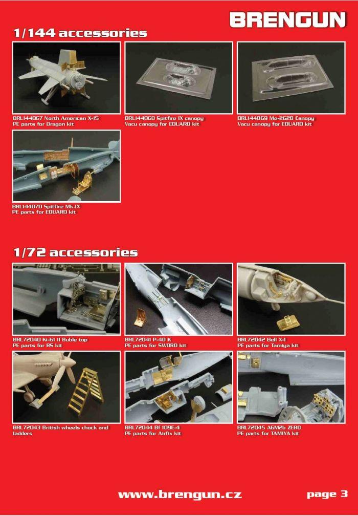 novinky-2012-12-3