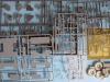 c15a-parts