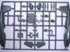 fotkaii-006