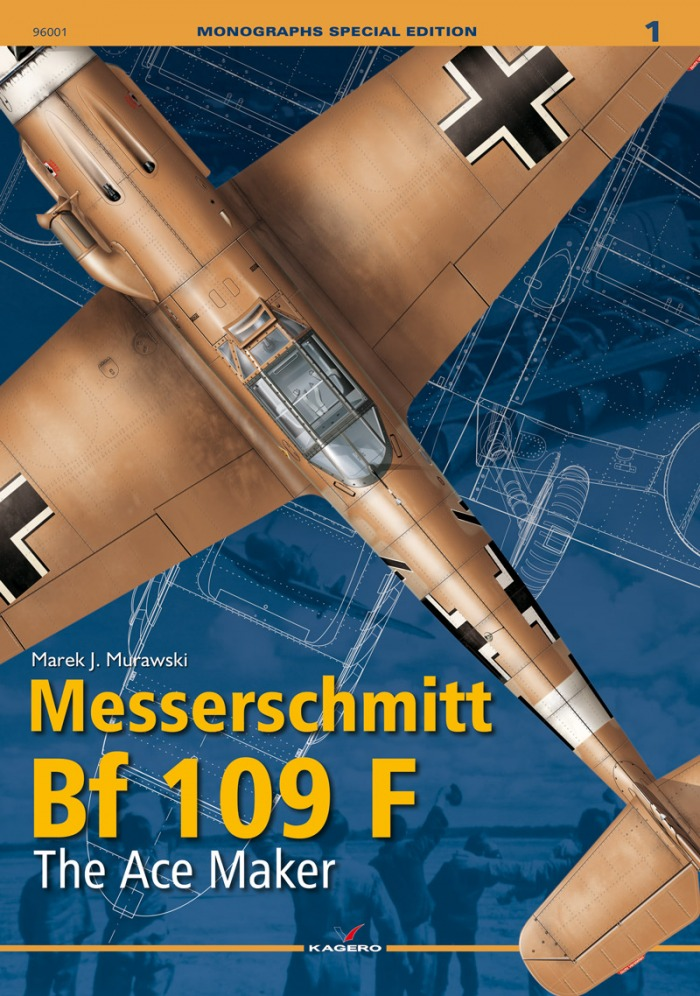 mon_special01_bf_109_f_cover