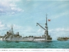 0-ijn-japanese-seaplane-carrier-akitushima-1942-painting-0a