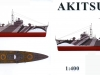 0-ijn-japanese-seaplane-carrier-akitushima-scale-drawing-0a