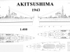 0-ijn-japanese-seaplane-carrier-akitushima-scale-drawing-0c
