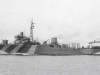 1-ijn-japanese-seaplane-carrier-akitushima-awajishima-april-18-1942-01