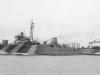 1-ijn-japanese-seaplane-carrier-akitushima-awajishima-april-18-1942-01