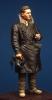 MC32003 Billy Bishop no.60 sqdn RFC 1917