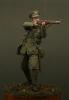 TW54002 Private, 1st Bn Lincolnshire Regiment