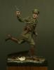 TW54004 Captain, 4th Bn Royal Fusiliers