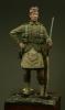 TW54005 Private, 1st Bn Gordon Highlanders
