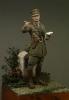 TW54007 Lieutenant, Royal Engineers