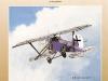 wnsds007-albatros-experimentals