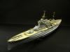warspite-pe-60