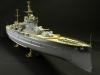 warspite-pe-63