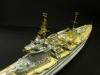 warspite-pe-67