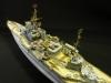 warspite-pe-68