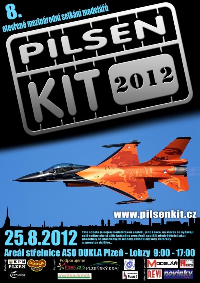 pilsenkit_2012_01