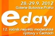yeday-2012