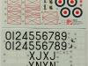 p1150739