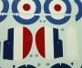 dh2-obtisky-03