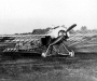 fokker-e-i-with-cellon-covering