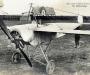 fokker-eindecker-pilot-a-fokker