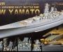 lion-yamato