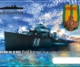 1-350-admiralen-class-dutch-destroyer-first-series-full-hull-kit