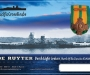 1-350-de-ruyter-full-hull-kit