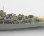 gearing-class-destroyer-detail-set-1
