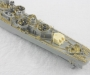 gearing-class-destroyer-detail-set-2