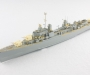 gearing-class-destroyer-detail-set-3