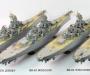 iowa-class-04