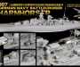 wwii-german-navy-battlecruiser-scharnhorst-for-dml-lion-roard