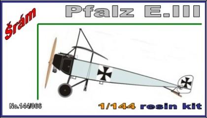 66-pfalz-e-iii