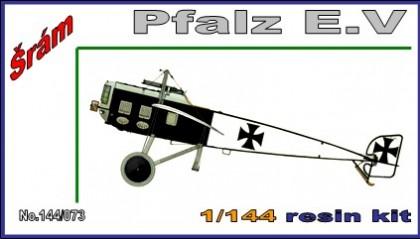 73-pfalz-e-v