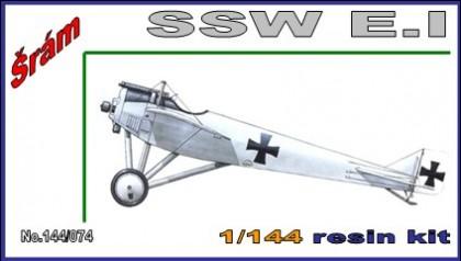74-ssw-e-i