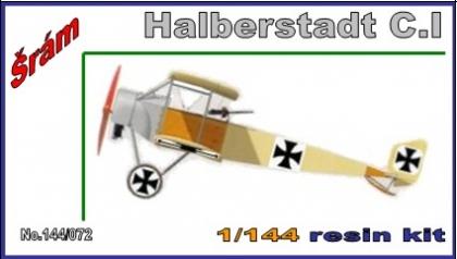 72-halb-c-i